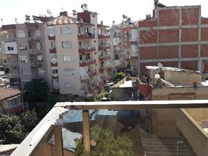 İzmir 360000 TL