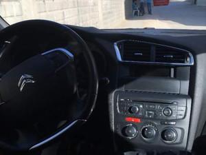 Sahibinden Citroën C4 1.6 HDi Confort