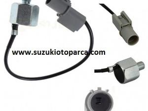 Suzuki Grand Vitara Motor Vuruntu Sensörü 18640-78G00