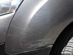 Temiz Peugeot Partner Tepee