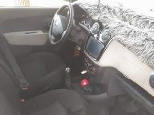 ikinciel Dacia Dokker 1.5 dCi Stepway