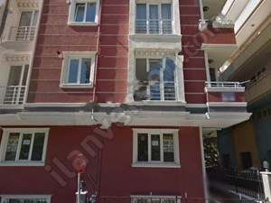 İstanbul Kiralık Daire