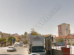 İstanbul 970 TL