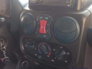 Sahibinden Fiat Doblo 1.9 D