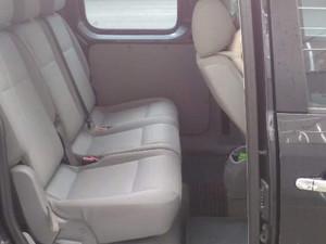 Sahibinden Volkswagen Caddy 1.9 TDI Kombi
