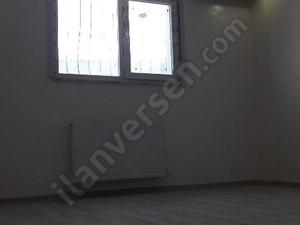 İstanbul Sahibinden 120 m2