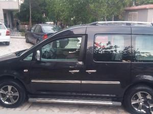 Ankara Keçiören Pınarbaşı Mah. 46000 km