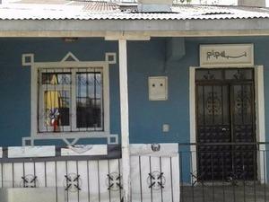 Sahibinden Satılık 4+1 Tam Teşkilatlı Müstakil Ev