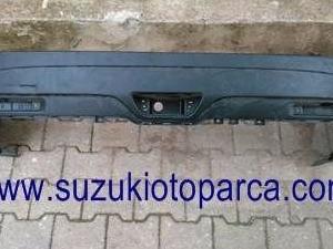 arka tampon alt glx suzuki scross 71821-61m00-5pk