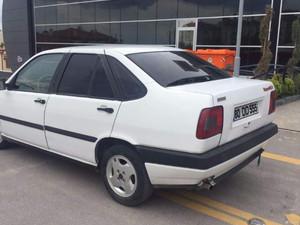 1994 model Fiat Tempra 1.6 SXA