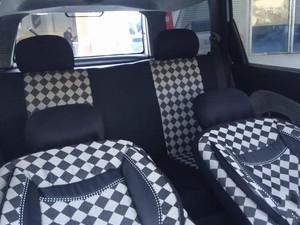 Benzin / LPG Ford Escort 1.6 Ghia