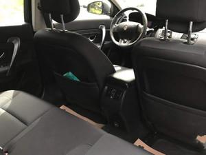 Renault Latitude 1.5 dCi Expression 51900 TL
