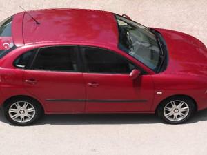 2003 modeli Seat Ibiza 1.4 Signo