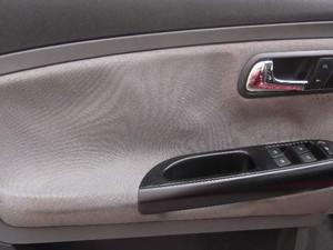 2el Seat Ibiza 1.4 Signo