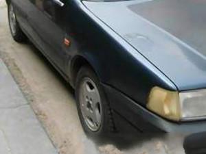 Ankara Sincan Malazgirt Mah. Fiat Tempra 1.6 SXAK