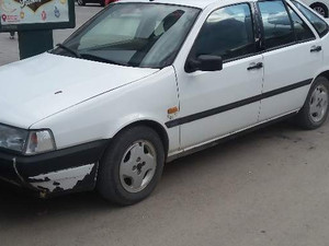 1992 model Fiat Tempra 1.6 SXA