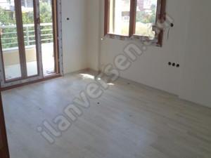 İzmir Sahibinden 150 m2