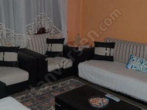 İzmir Urla Güvendik Mah. Konut Satılık Müstakil Ev