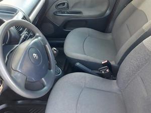 Temiz Renault Clio 1.2 Dynamique