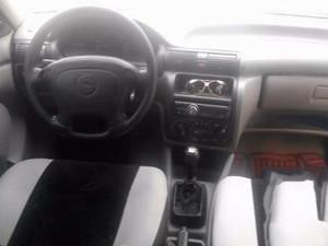 Opel Astra 1.6 GLS 250000 km