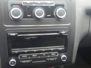 Volkswagen Caddy 1.6 TDI Trendline 55500 TL