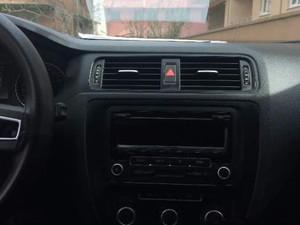 Volkswagen Jetta 1.6 TDi Trendline 64500 TL