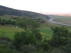 Marmaracık Köyü emlak ilan ver