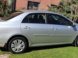 Sahibinden Toyota Corolla 1.4 D4D Comfort Extra