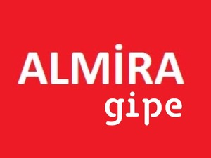 Almira Gipe