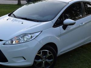 Ford Fiesta 1.4 TDCi Titanium 32500 TL