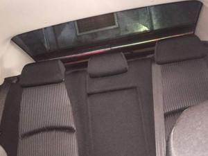 Sedan Mazda 3 1.5 SkyActiv