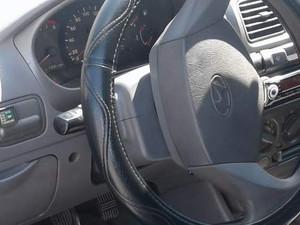 Temiz Hyundai Accent 1.3 LS