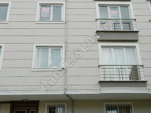 İstanbul 1000 TL