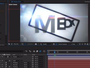 Edius Vegas Video Kurgu Montaj Operatör Editör Eleman