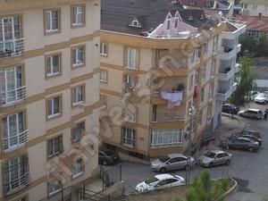 Sahibinden İstanbul Maltepe Fındıklı Mah. 120m2