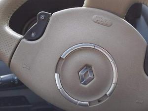 2007 yil Renault Megane 1.6 Grandtour