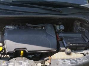 Renault Clio 1.2 Extreme Siyah
