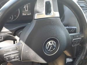 Volkswagen Caddy 1.6 TDI Trendline 49500 TL