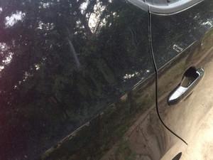 Yalova Çınarcık Karpuzdere Mah. Hyundai i30 1.6 CRDi Mode