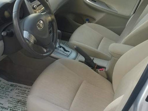 sorunsuz Toyota Corolla 1.6 Elegant