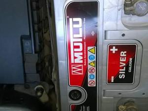 Volkswagen Caddy 1.9 TDI Kombi 218000 km