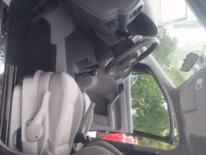 Temiz Volkswagen Caddy 1.9 TDI
