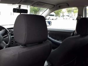 Sahibinden Toyota Corolla 1.6 Terra Special
