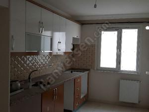 İstanbul Sahibinden 150 m2