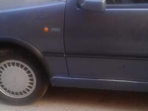 1997 11000 TL Fiat Uno 1.4 ie SX