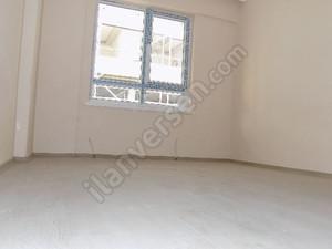 Ankara Sahibinden 110 m2
