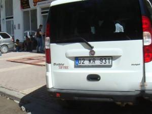Temiz Fiat Doblo Combi 1.3 Multijet Safeline