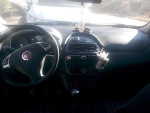 2. sahibinden Fiat Punto 1.3 Multijet Mylife