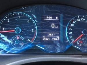 Volkswagen Caddy 1.6 TDI Comfortline 71500 TL