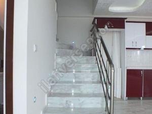 Sahibinden Konut Satılık Villa 180m2